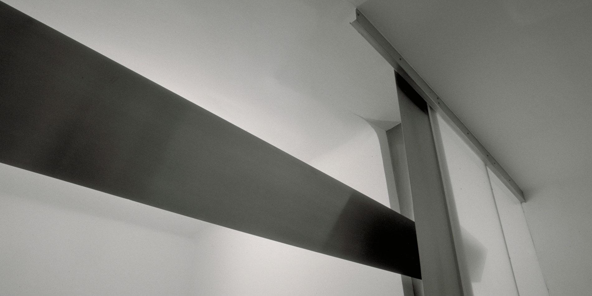 Liniert Design