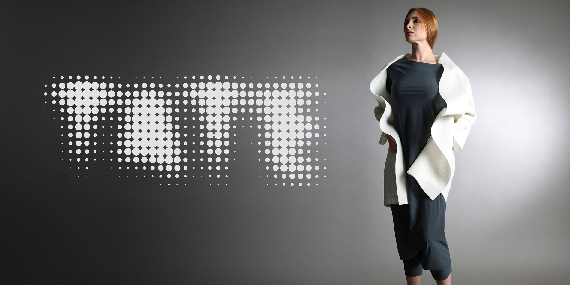 TATE MODERN shows LINIERT