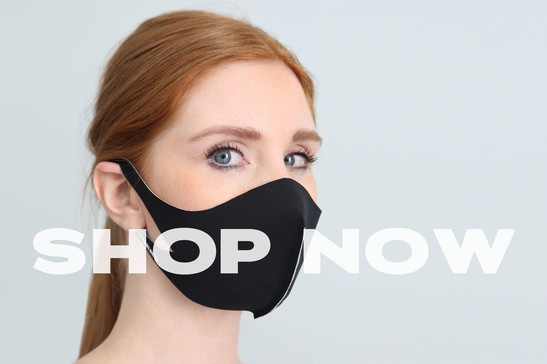 LINIERT mund-nasen-schutz maske / link webshop